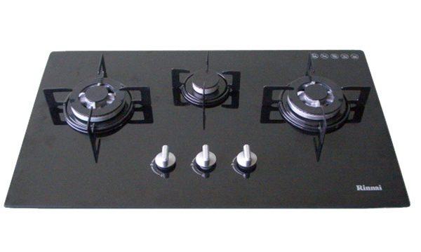 RVB-312BG